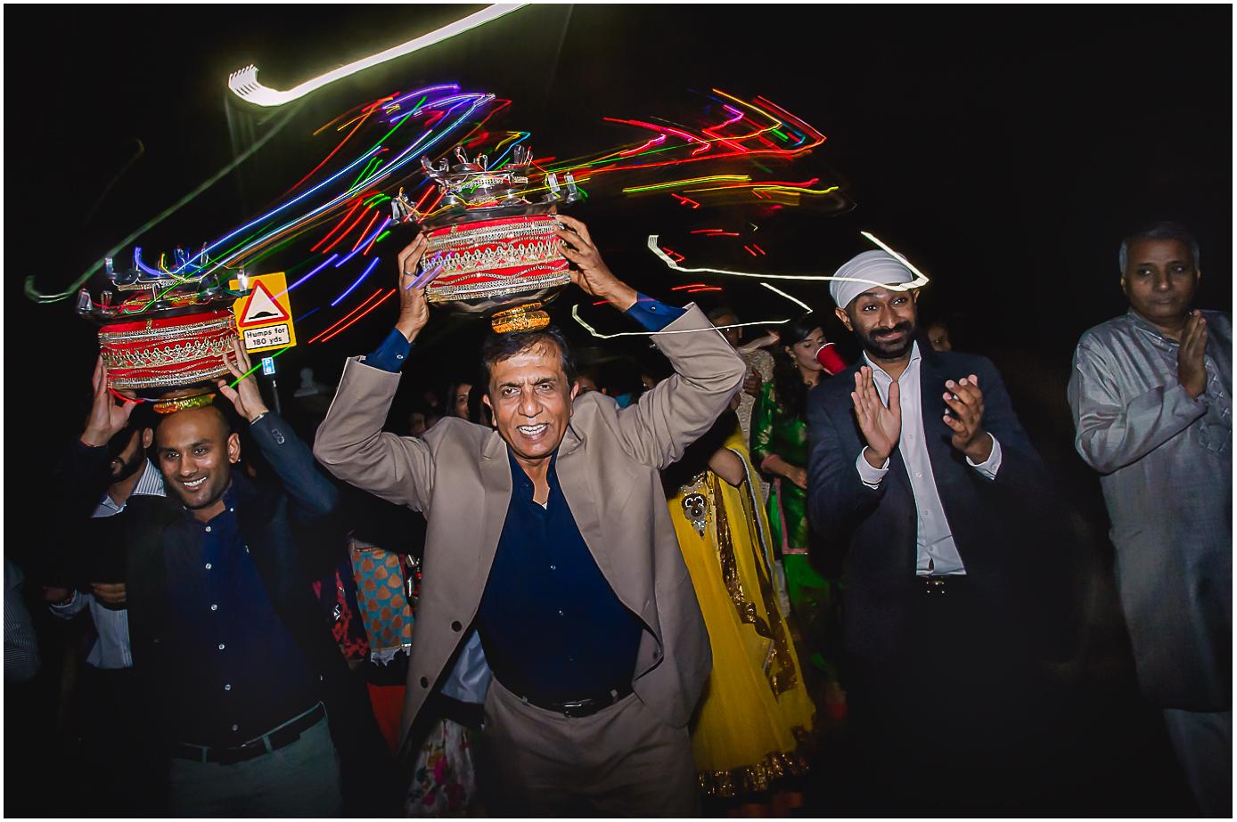 71 - Rahul and Aakrati  Wedding - Indian Wedding Photographer