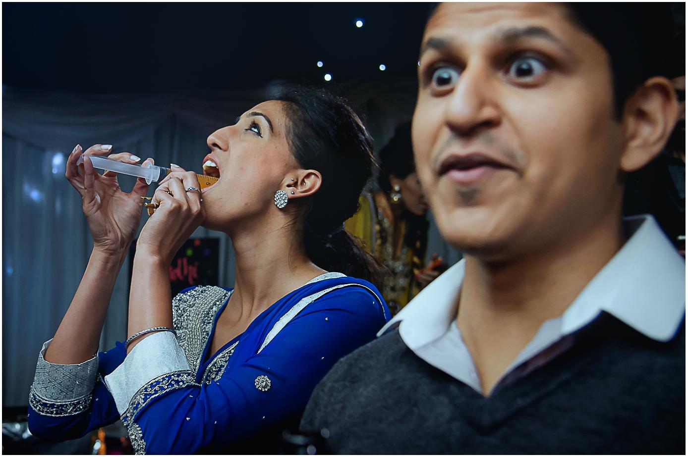 77 - Rahul and Aakrati  Wedding - Indian Wedding Photographer