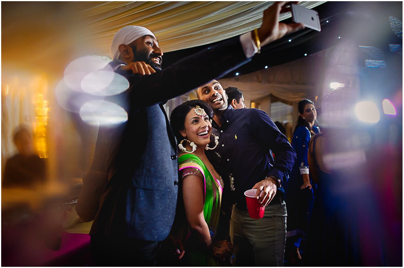78 - Rahul and Aakrati  Wedding - Indian Wedding Photographer