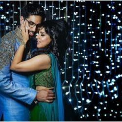 Webp.net resizeimage 1 250x250 - Rahul and Aakrati  Wedding - Indian Wedding Photographer