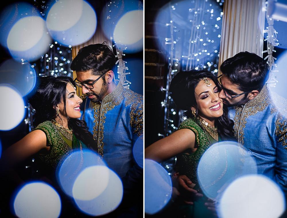 a1 - Rahul and Aakrati  Wedding - Indian Wedding Photographer