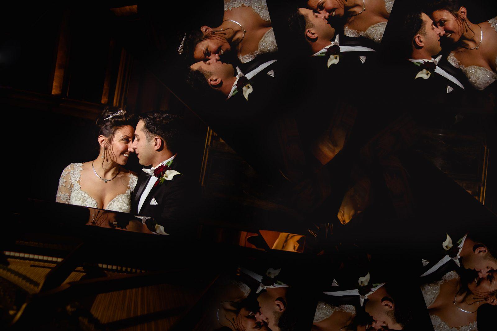 75M 3216 Edit - Drapers Hall London Wedding Photographer