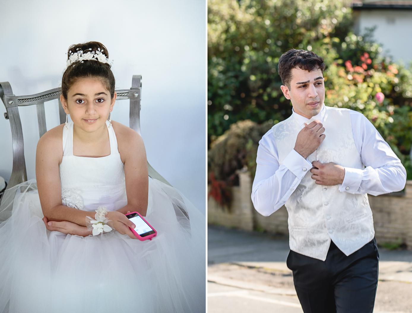 iranian wedding photographer 10 - Drapers Hall London Wedding Photographer