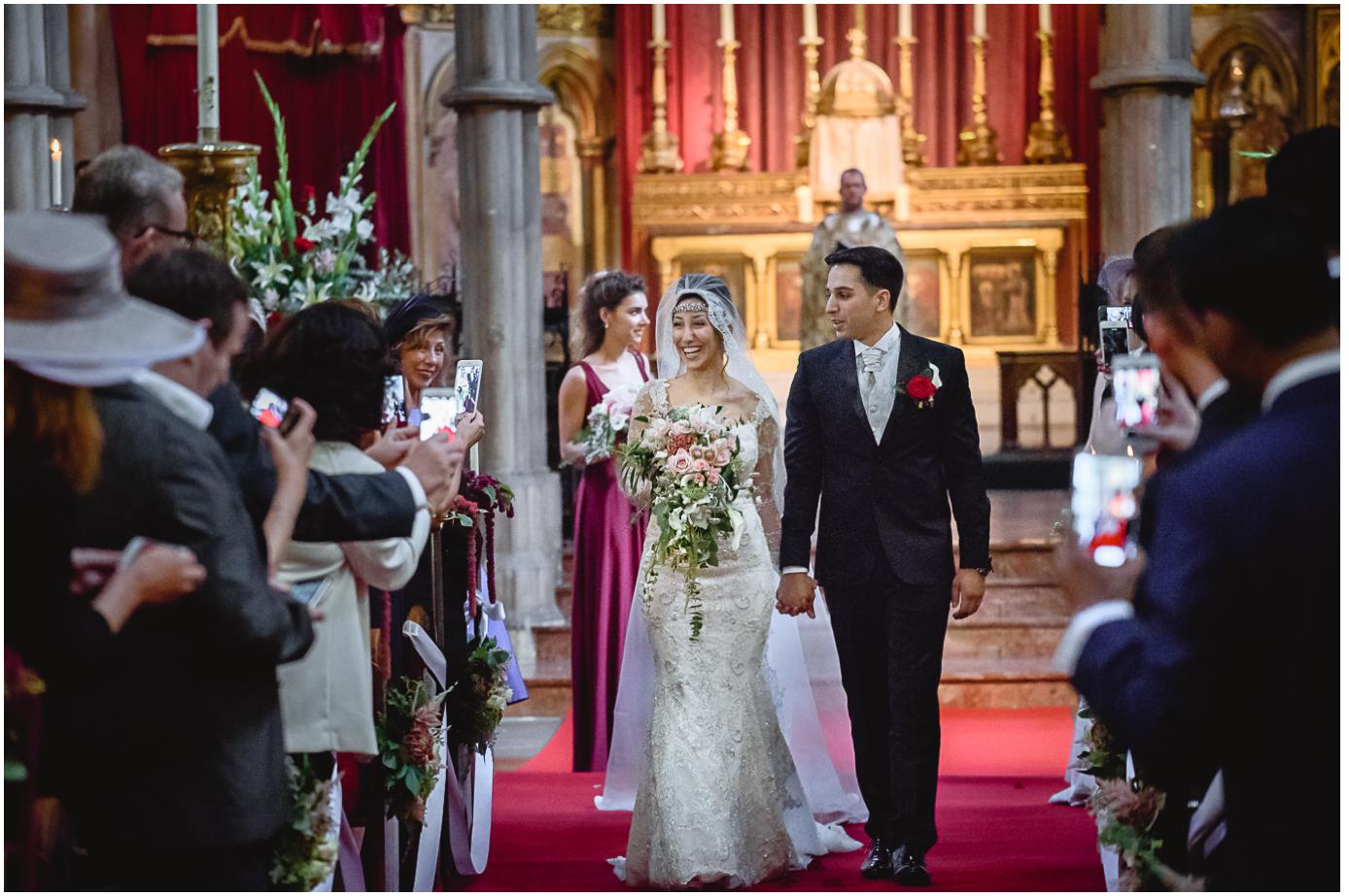 iranian wedding photographer 102 - Drapers Hall London Wedding Photographer