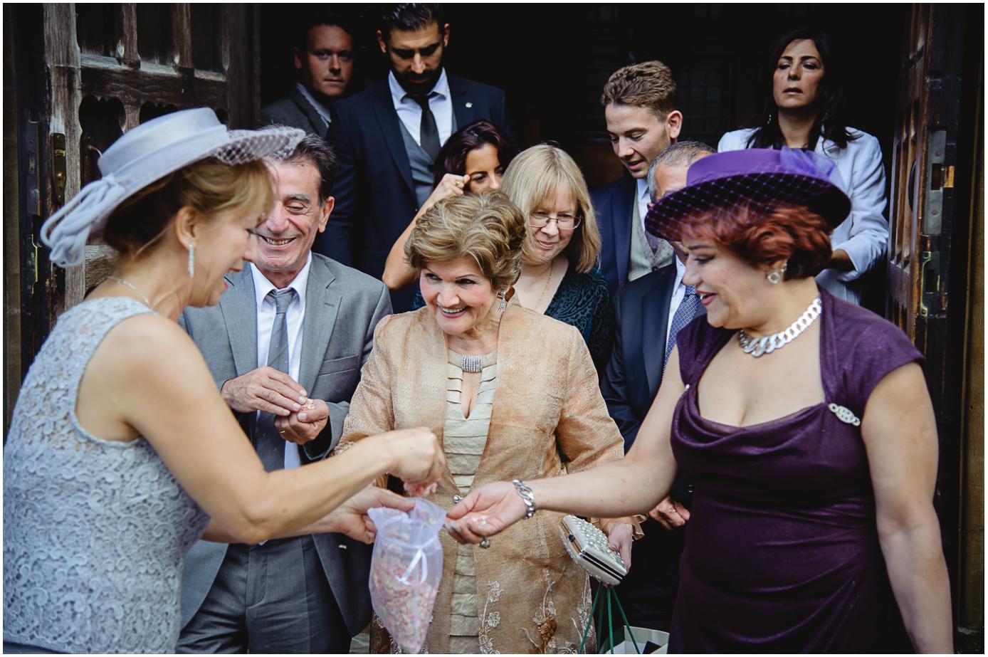 iranian wedding photographer 105 - Drapers Hall London Wedding Photographer