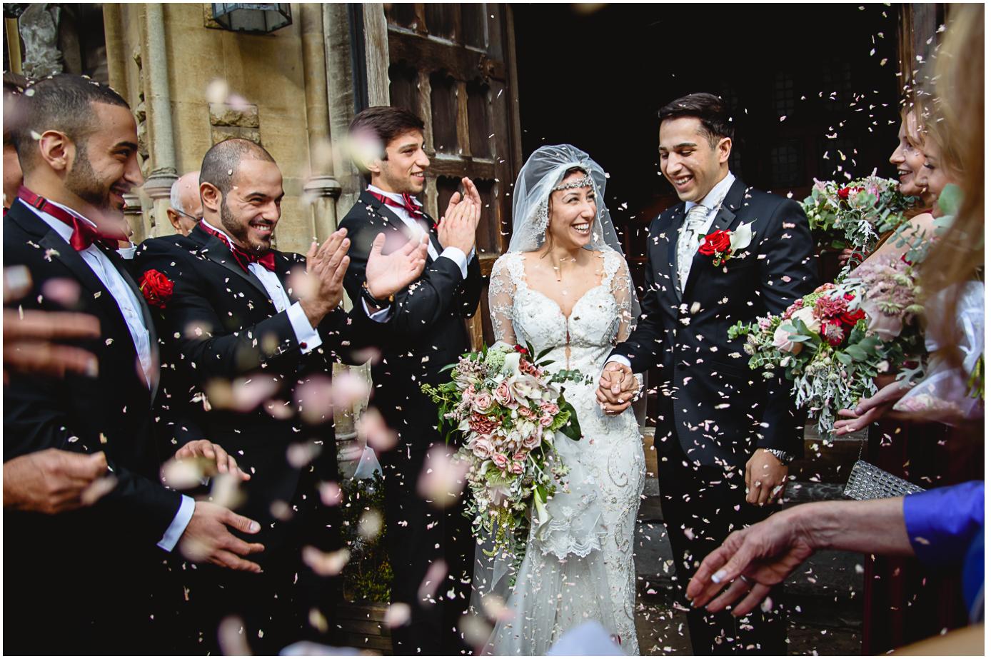 iranian-wedding-photographer 108