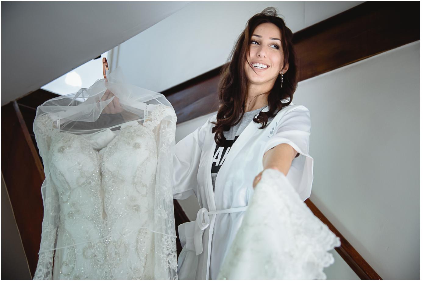 iranian wedding photographer 11 - Drapers Hall London Wedding Photographer
