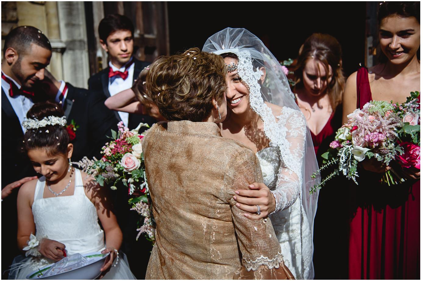 iranian wedding photographer 110 - Drapers Hall London Wedding Photographer