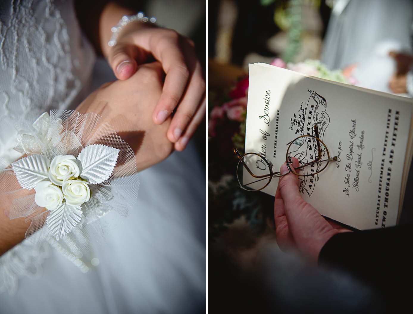 iranian wedding photographer 111 - Drapers Hall London Wedding Photographer