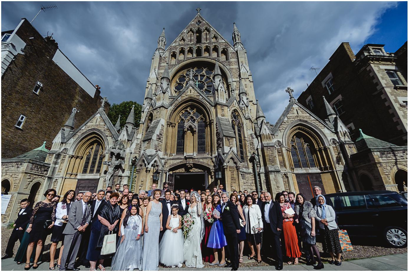 iranian wedding photographer 112 - Drapers Hall London Wedding Photographer