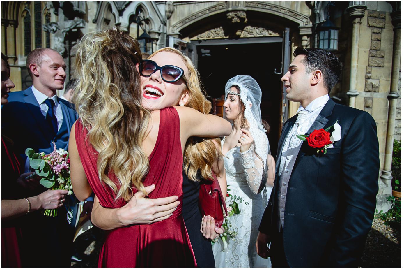 iranian wedding photographer 115 - Drapers Hall London Wedding Photographer