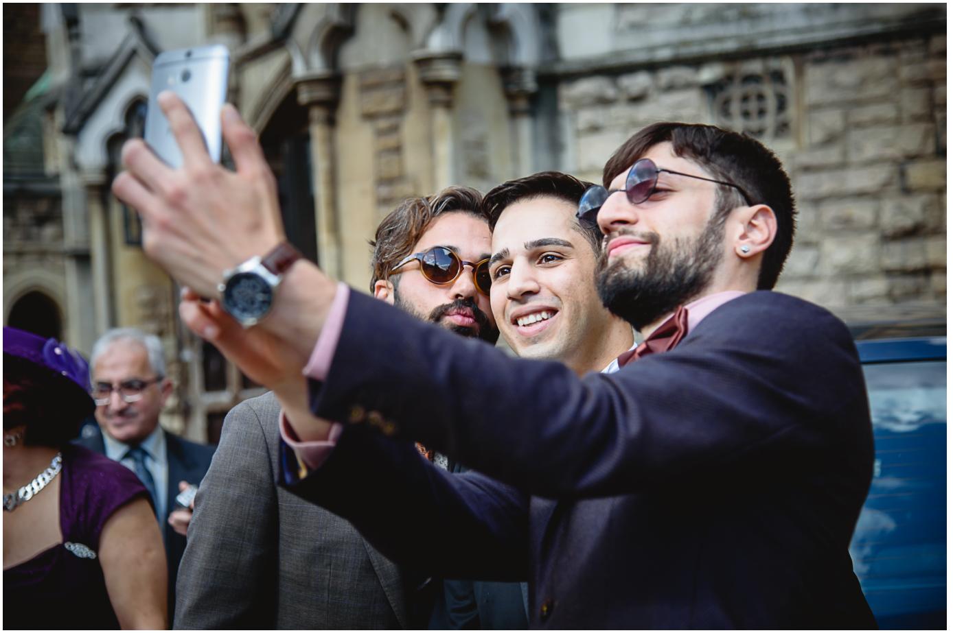 iranian wedding photographer 116 - Drapers Hall London Wedding Photographer