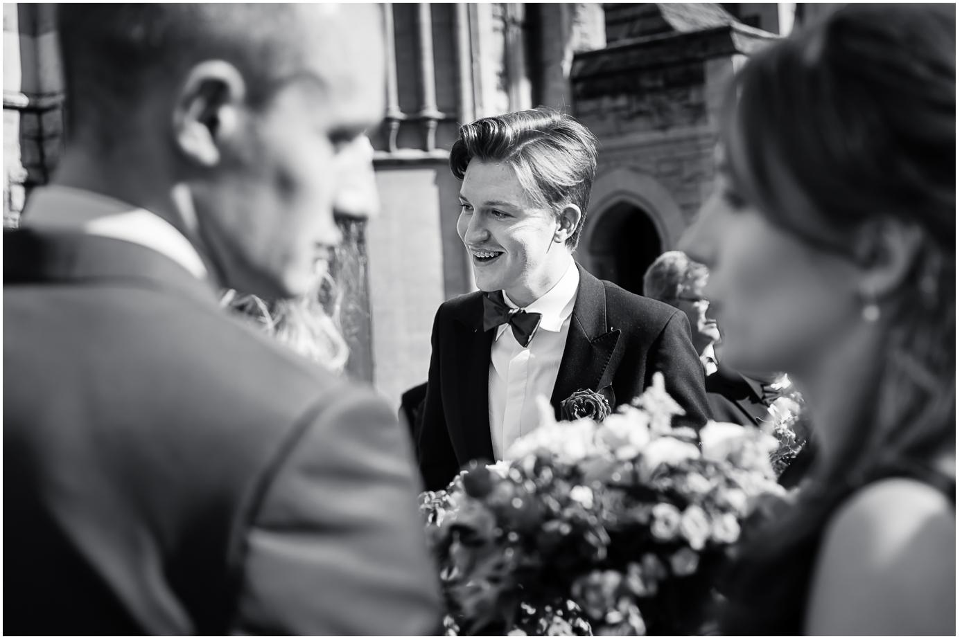 iranian wedding photographer 117 - Drapers Hall London Wedding Photographer