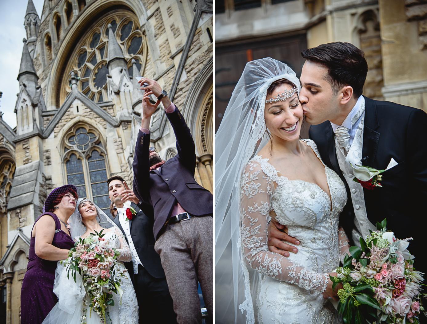 iranian wedding photographer 119 - Drapers Hall London Wedding Photographer