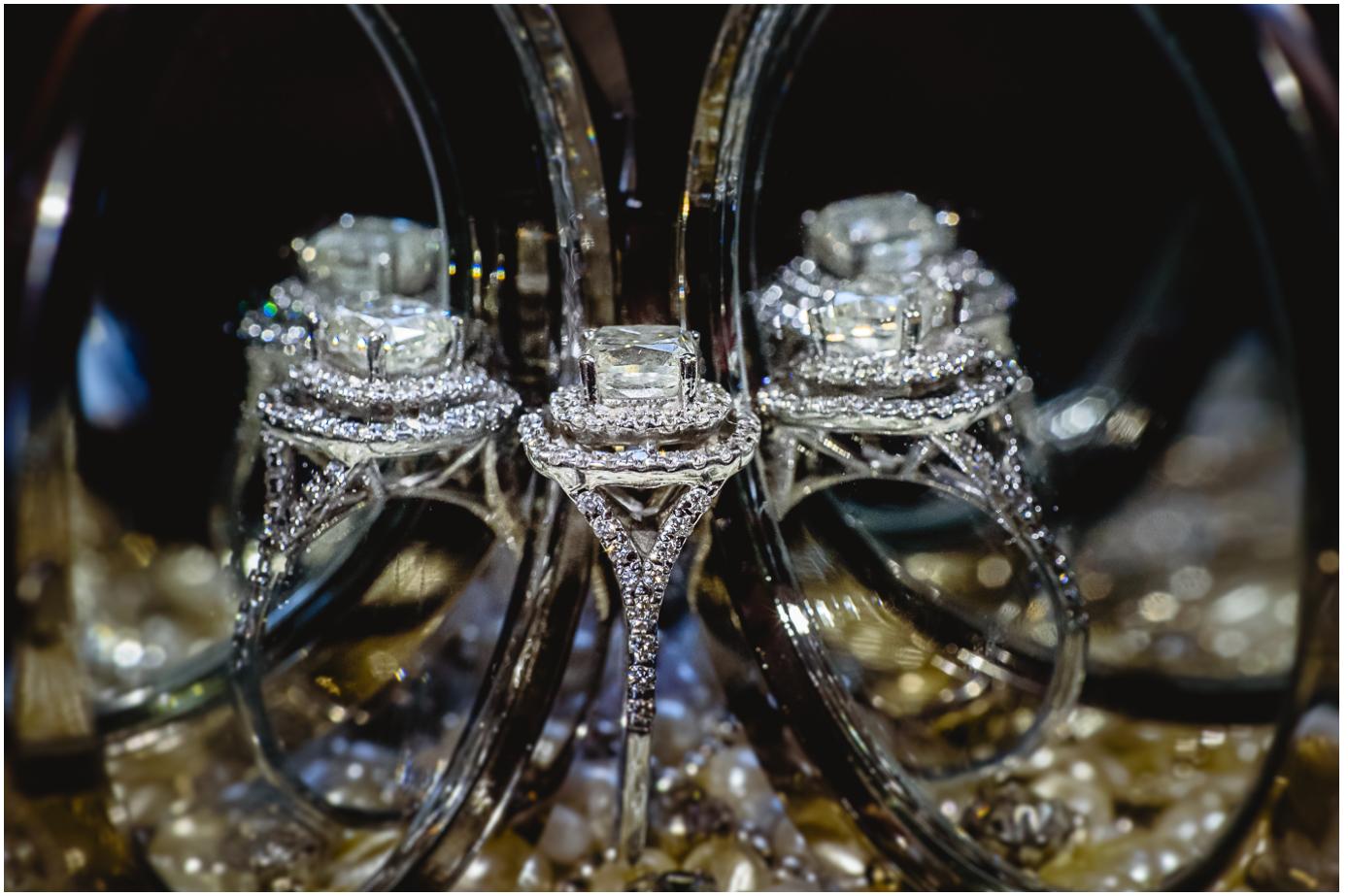iranian wedding photographer 12 - Drapers Hall London Wedding Photographer
