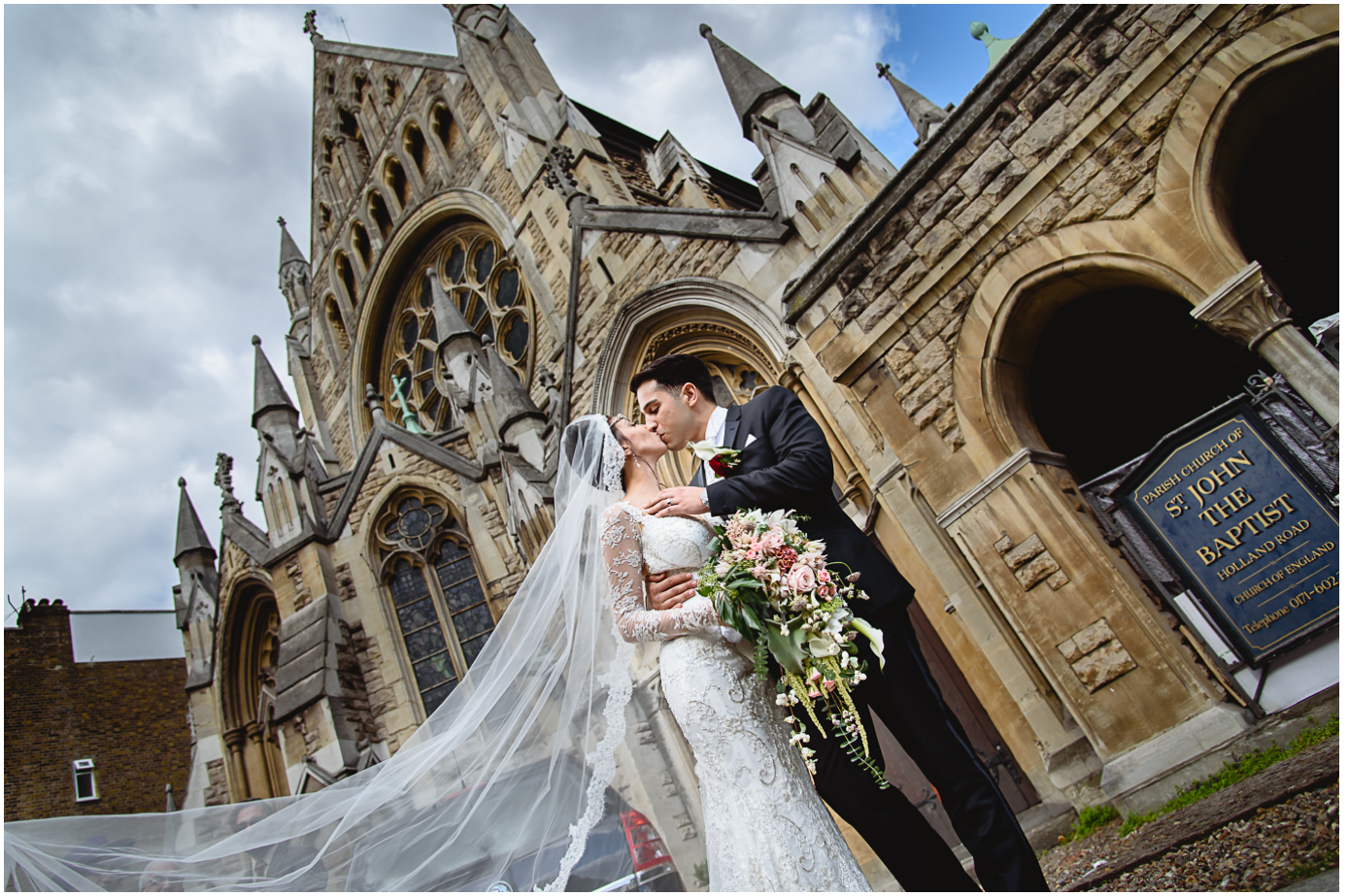 iranian wedding photographer 120 - Drapers Hall London Wedding Photographer