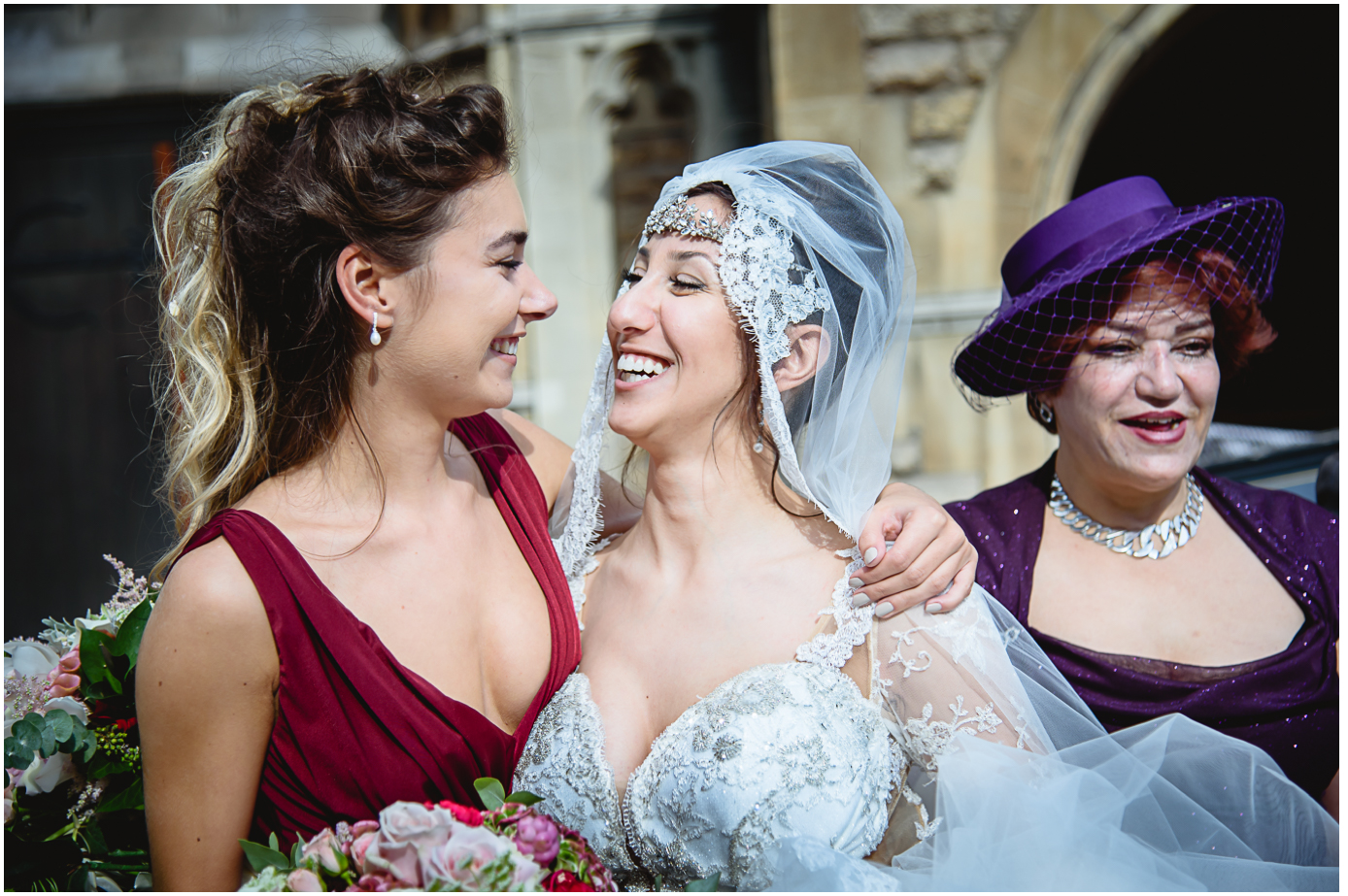 iranian wedding photographer 121 - Drapers Hall London Wedding Photographer