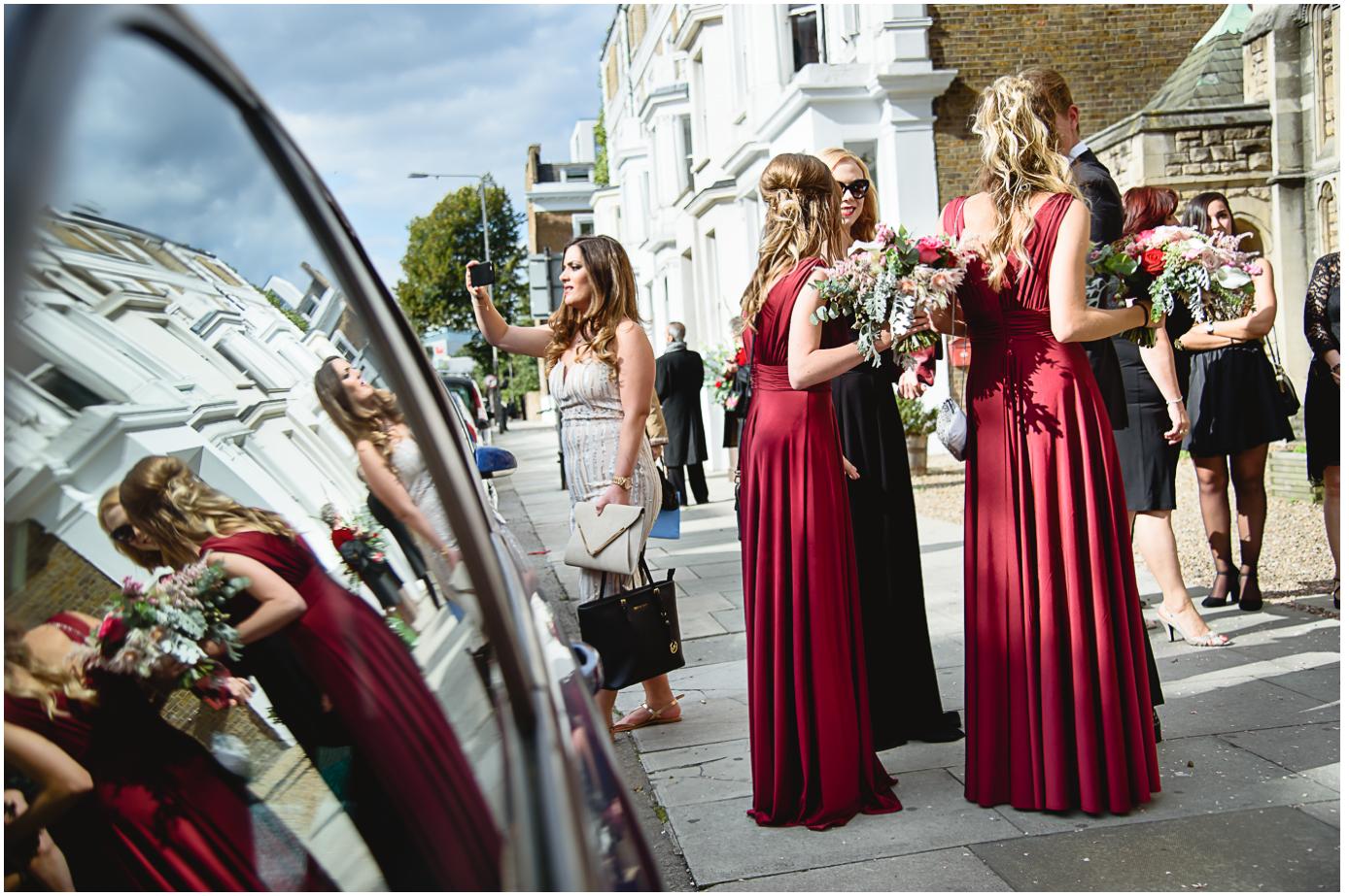 iranian wedding photographer 124 - Drapers Hall London Wedding Photographer
