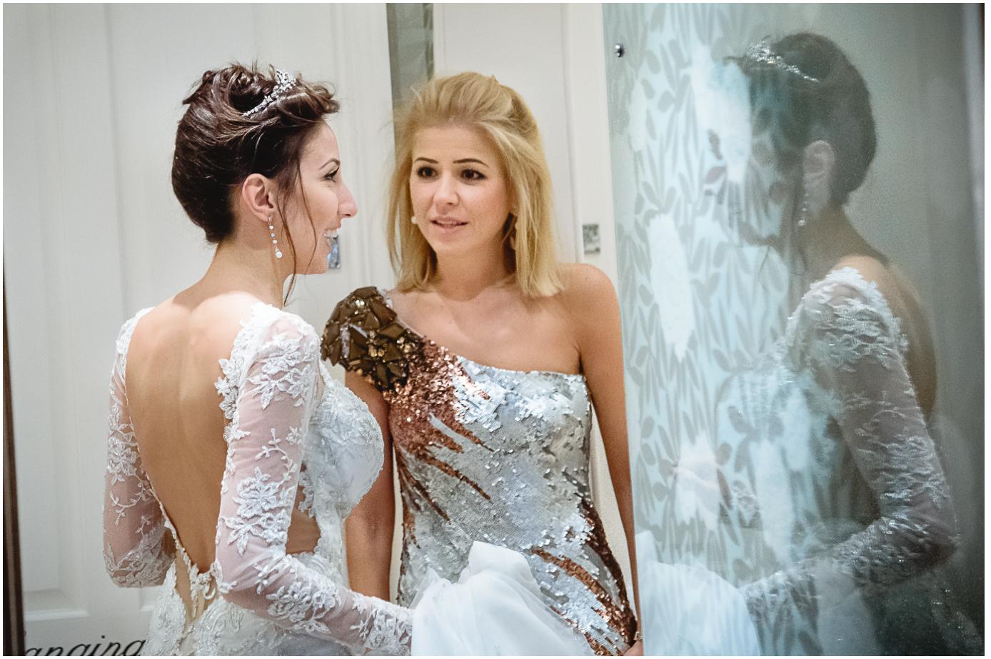 iranian wedding photographer 128 - Drapers Hall London Wedding Photographer