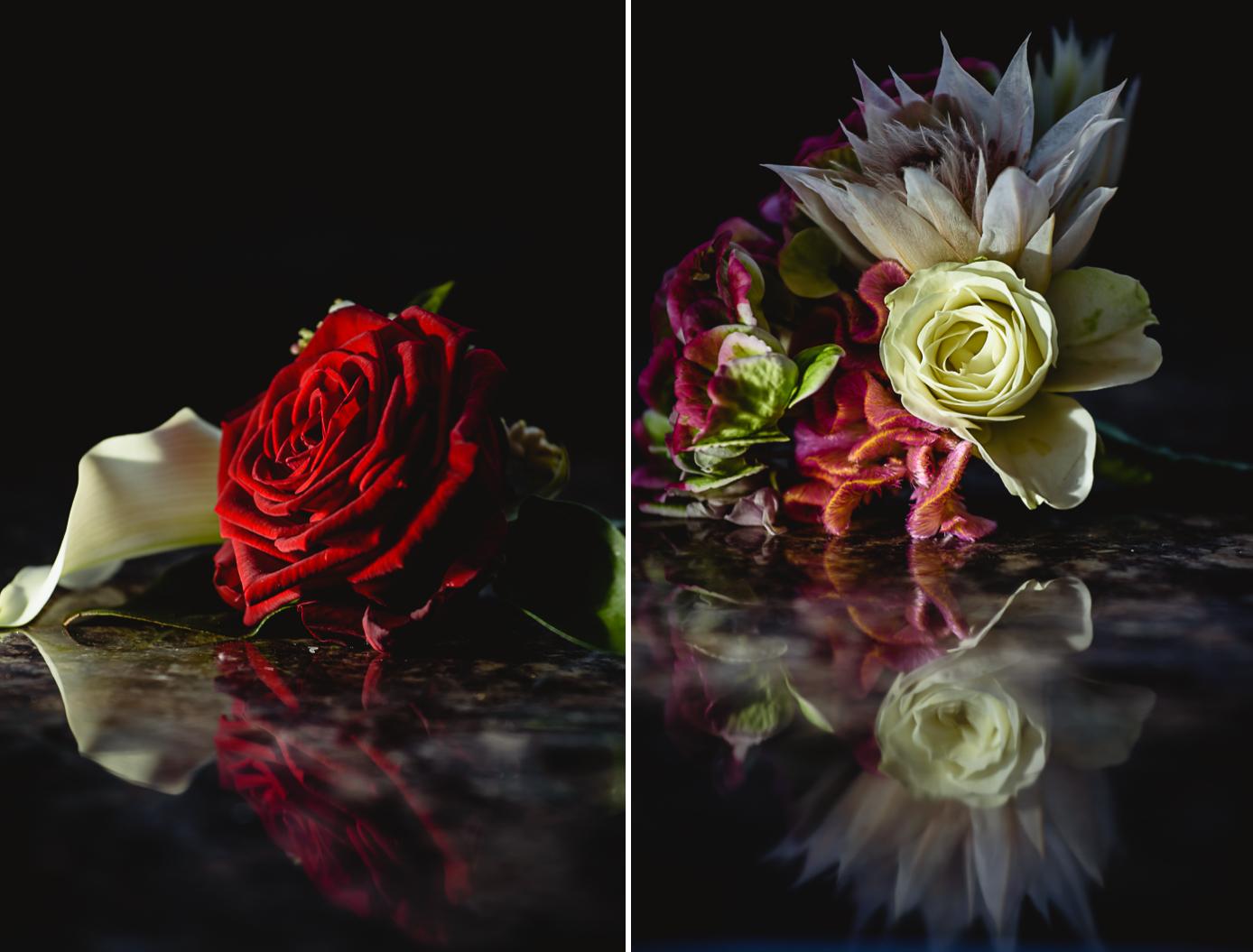 iranian wedding photographer 13 - Drapers Hall London Wedding Photographer