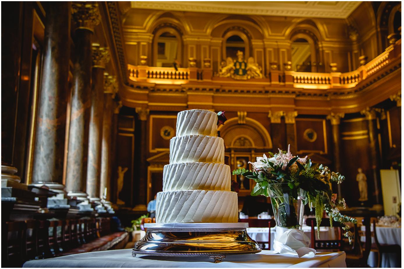 iranian wedding photographer 136 - Drapers Hall London Wedding Photographer