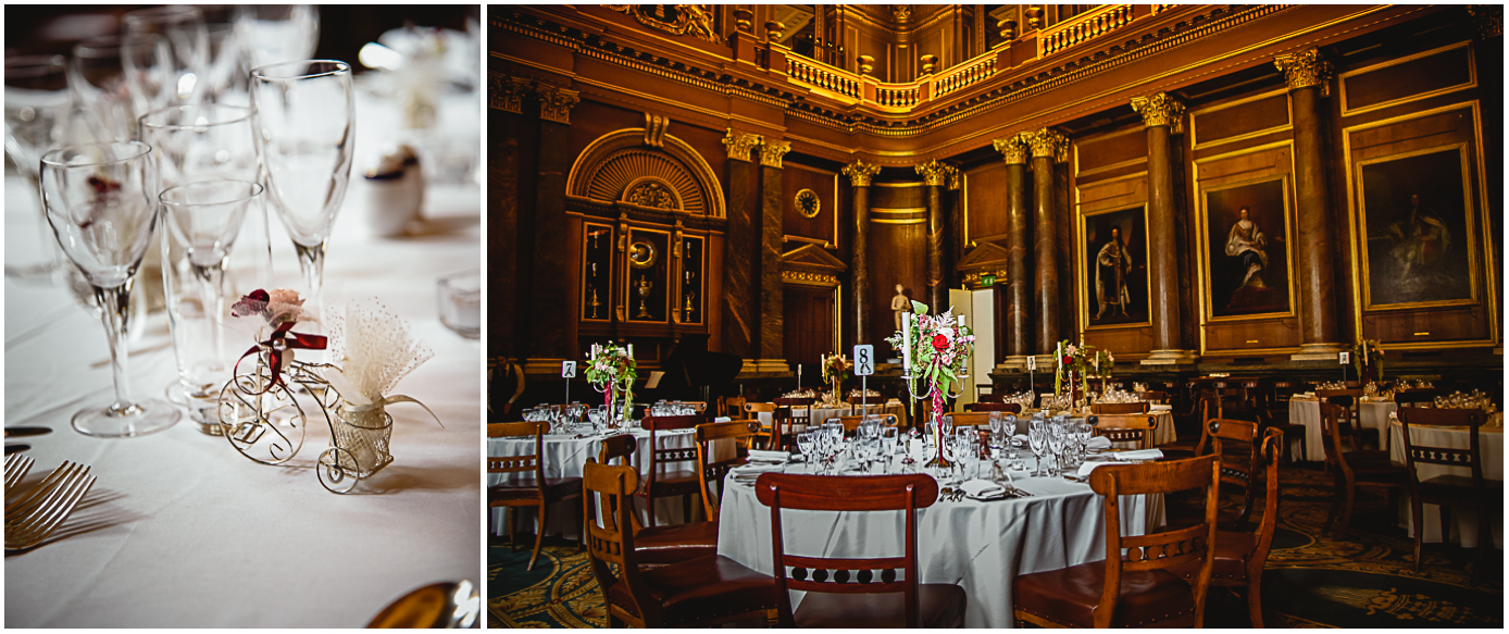 iranian wedding photographer 137 - Drapers Hall London Wedding Photographer