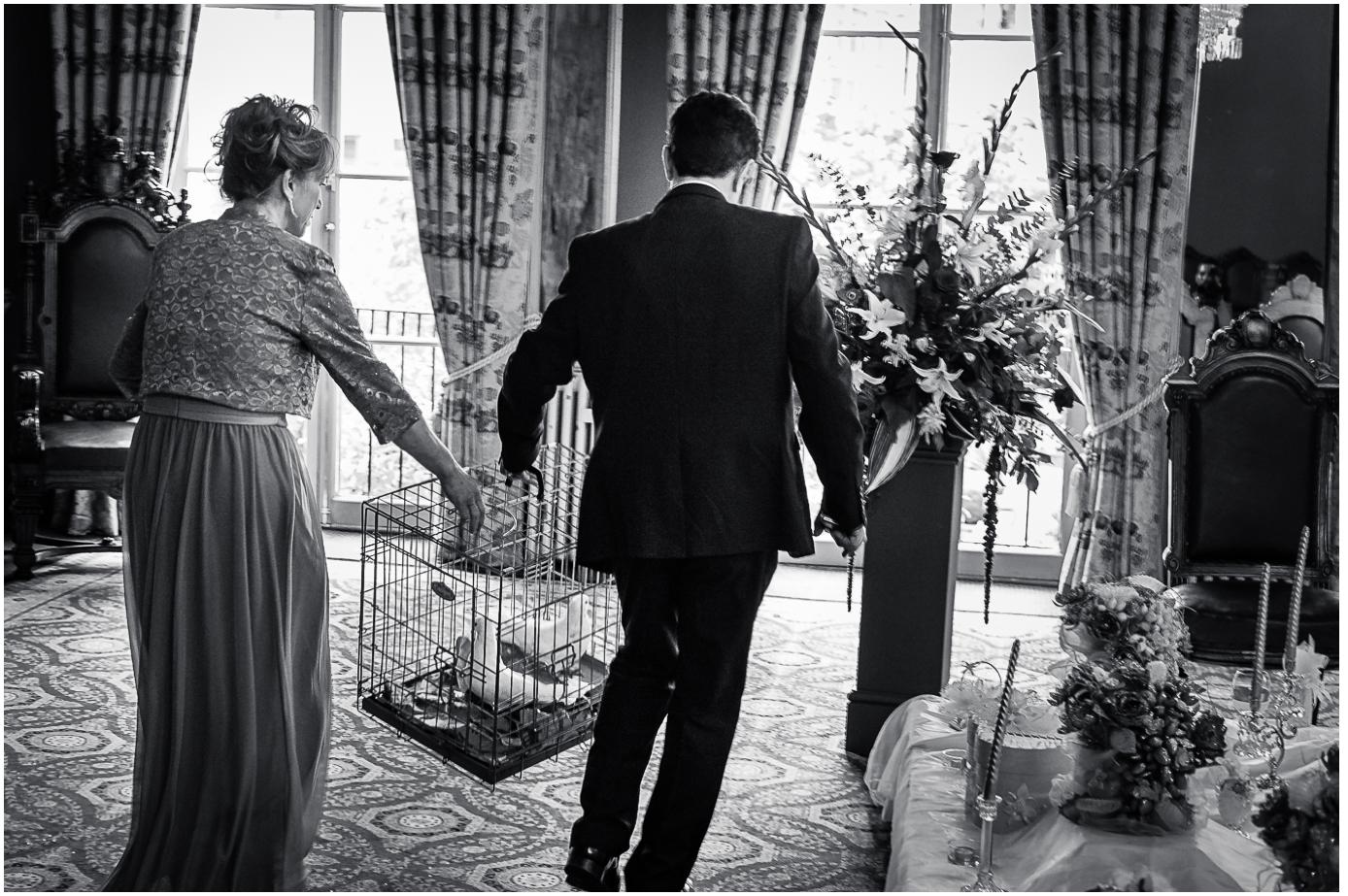 iranian wedding photographer 139 - Drapers Hall London Wedding Photographer