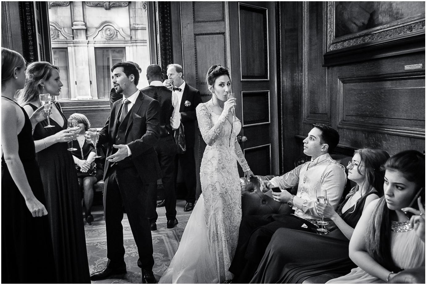 iranian wedding photographer 140 - Drapers Hall London Wedding Photographer