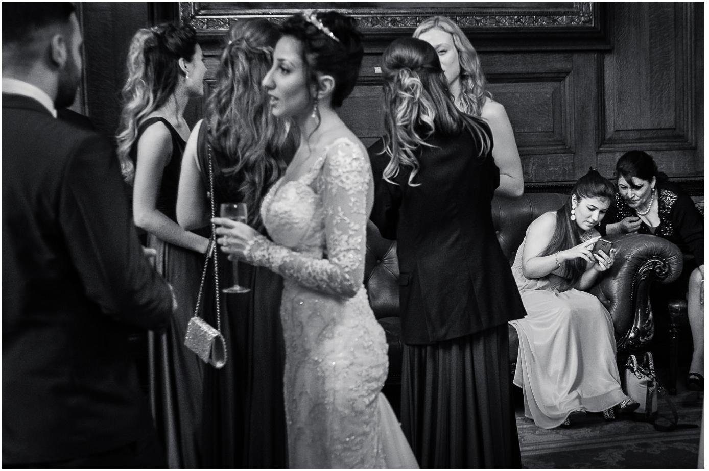iranian wedding photographer 145 - Drapers Hall London Wedding Photographer