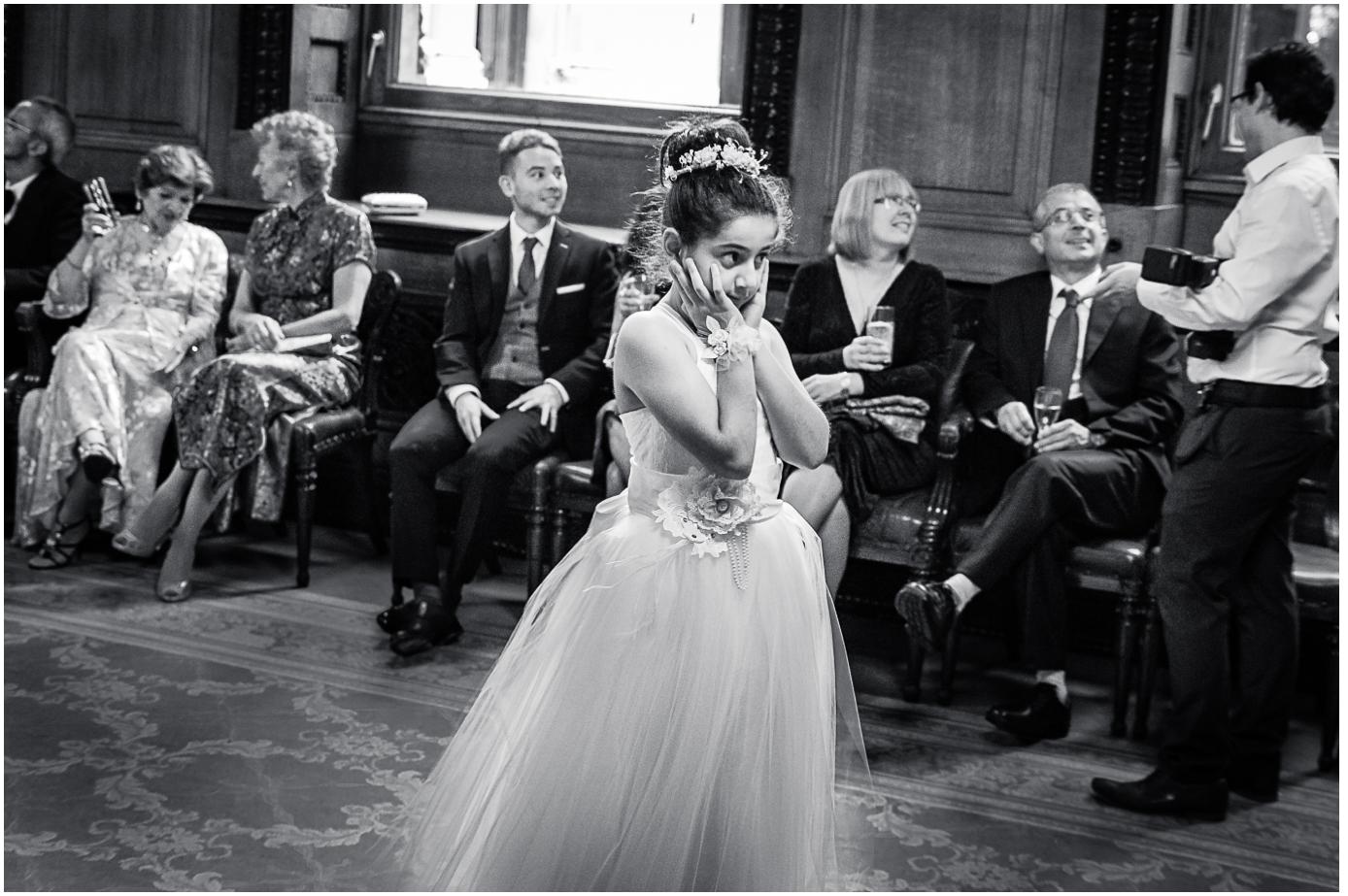 iranian wedding photographer 146 - Drapers Hall London Wedding Photographer