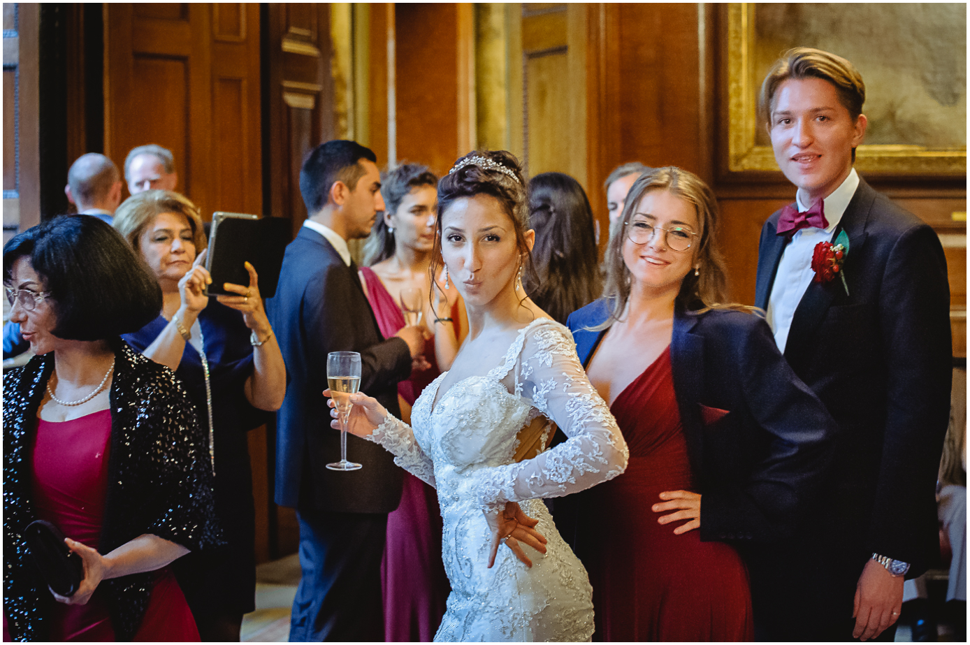iranian wedding photographer 148 - Drapers Hall London Wedding Photographer