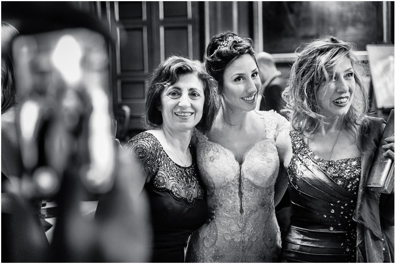 iranian wedding photographer 153 - Drapers Hall London Wedding Photographer