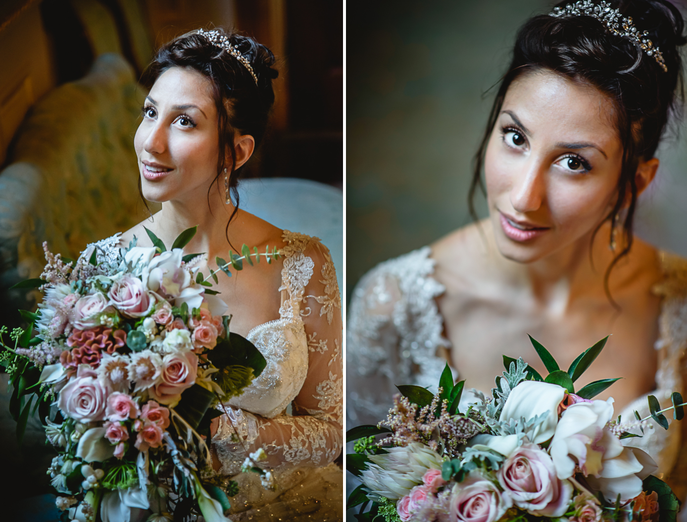 iranian wedding photographer 158 - Drapers Hall London Wedding Photographer
