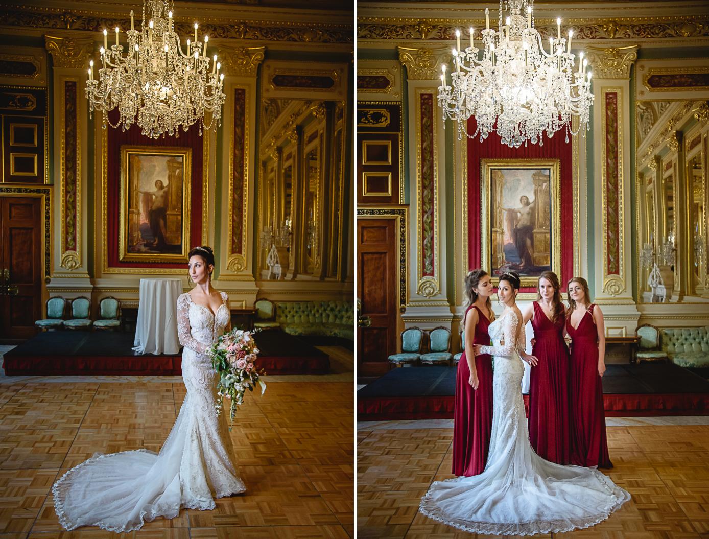 iranian wedding photographer 162 - Drapers Hall London Wedding Photographer