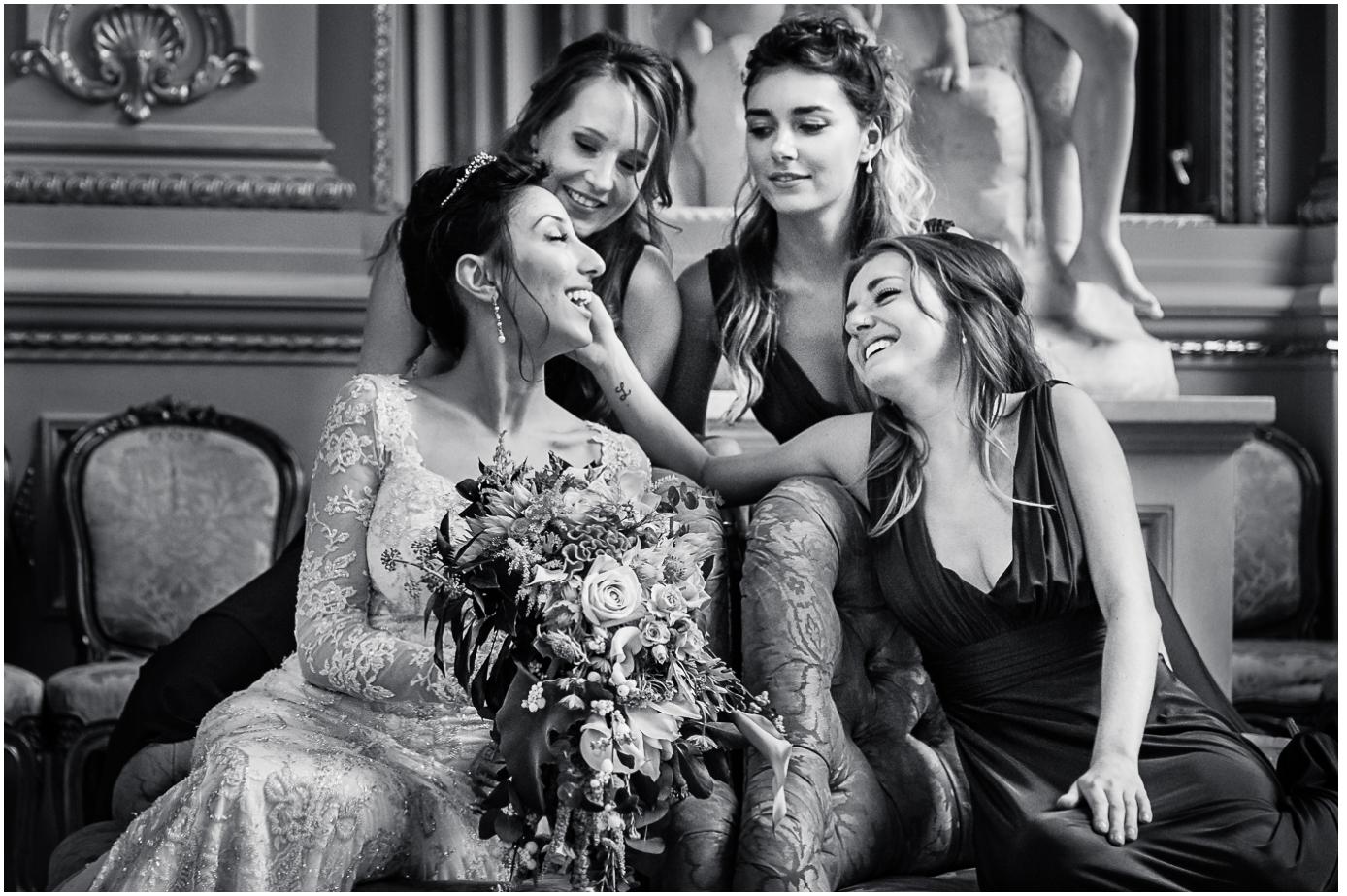 iranian wedding photographer 163 - Drapers Hall London Wedding Photographer