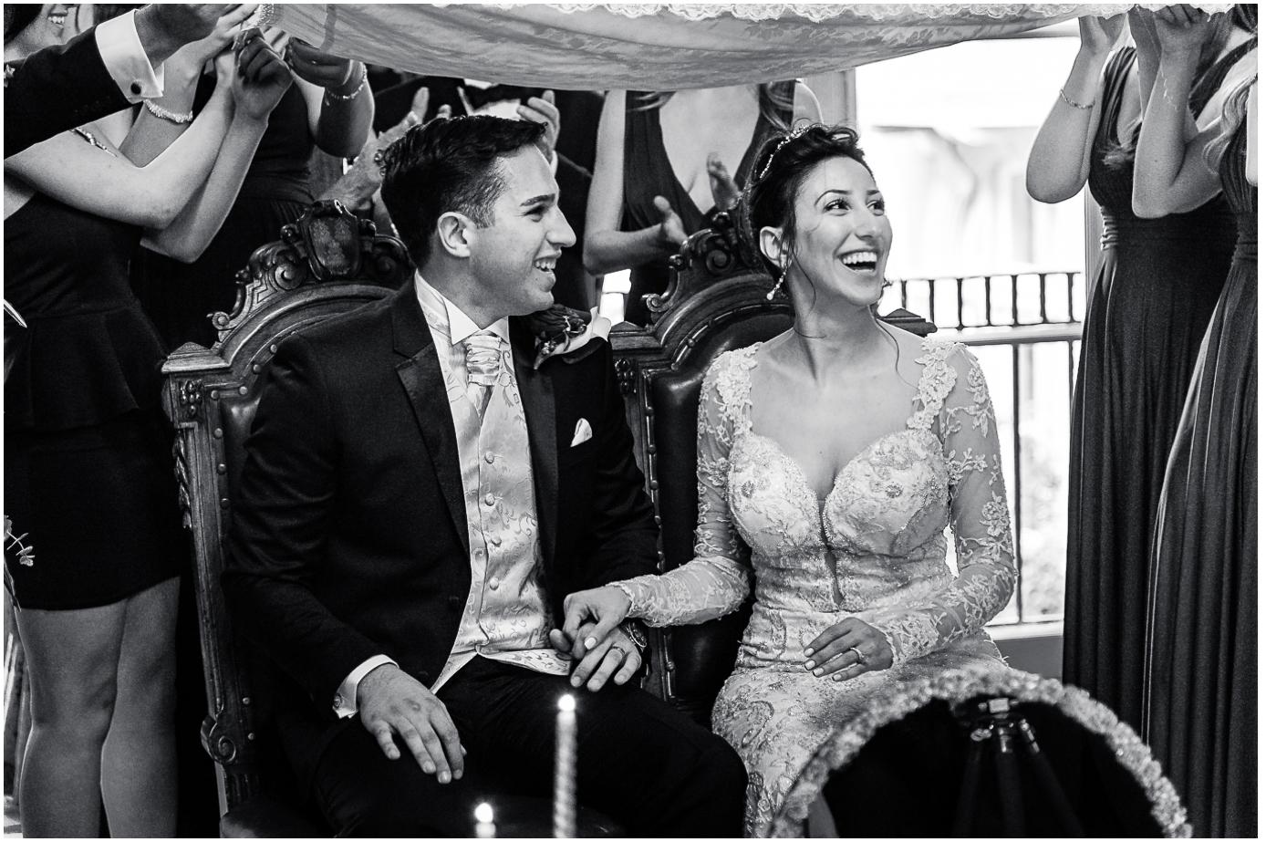 iranian wedding photographer 170 - Drapers Hall London Wedding Photographer