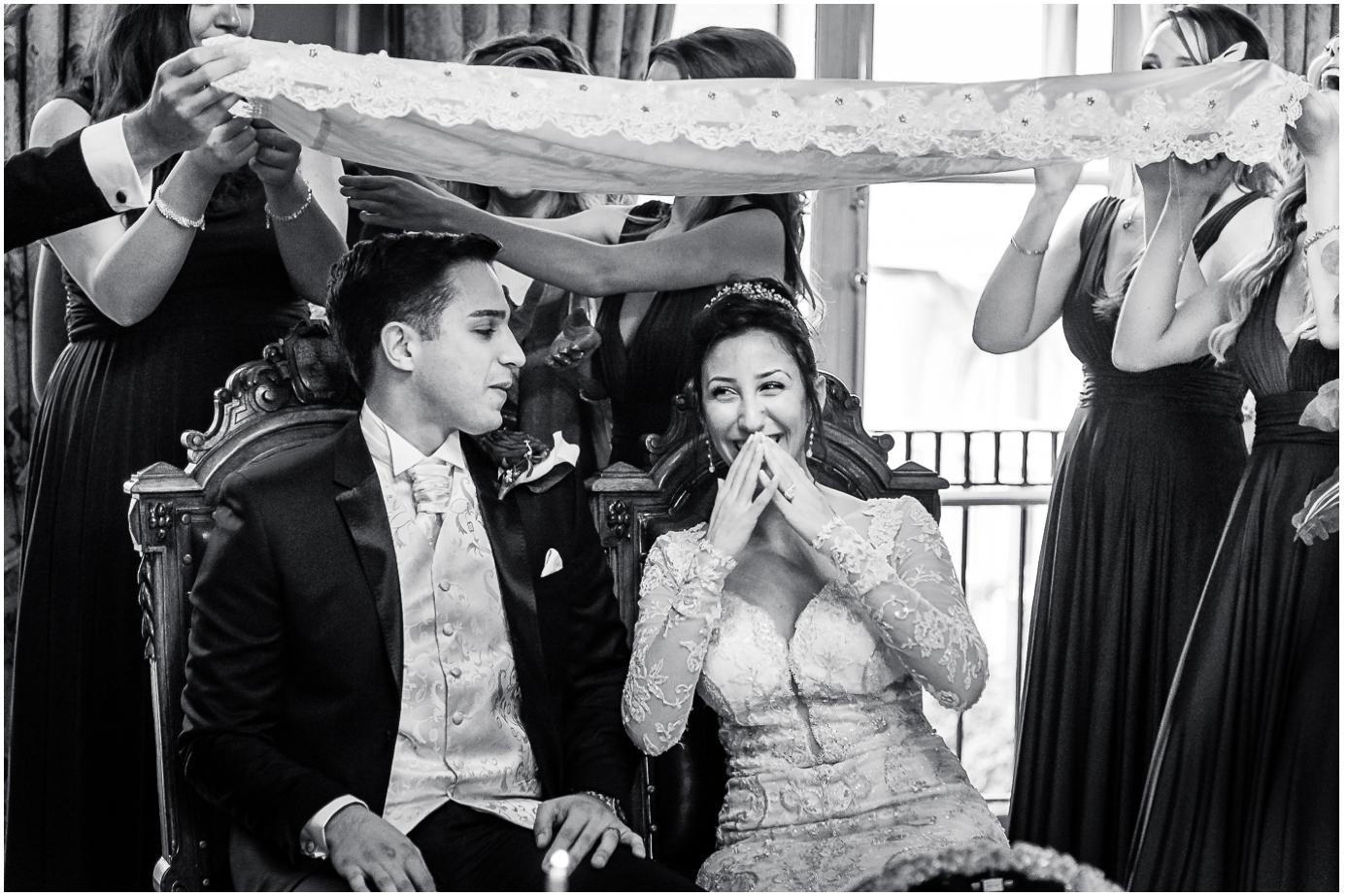 iranian wedding photographer 171 - Drapers Hall London Wedding Photographer