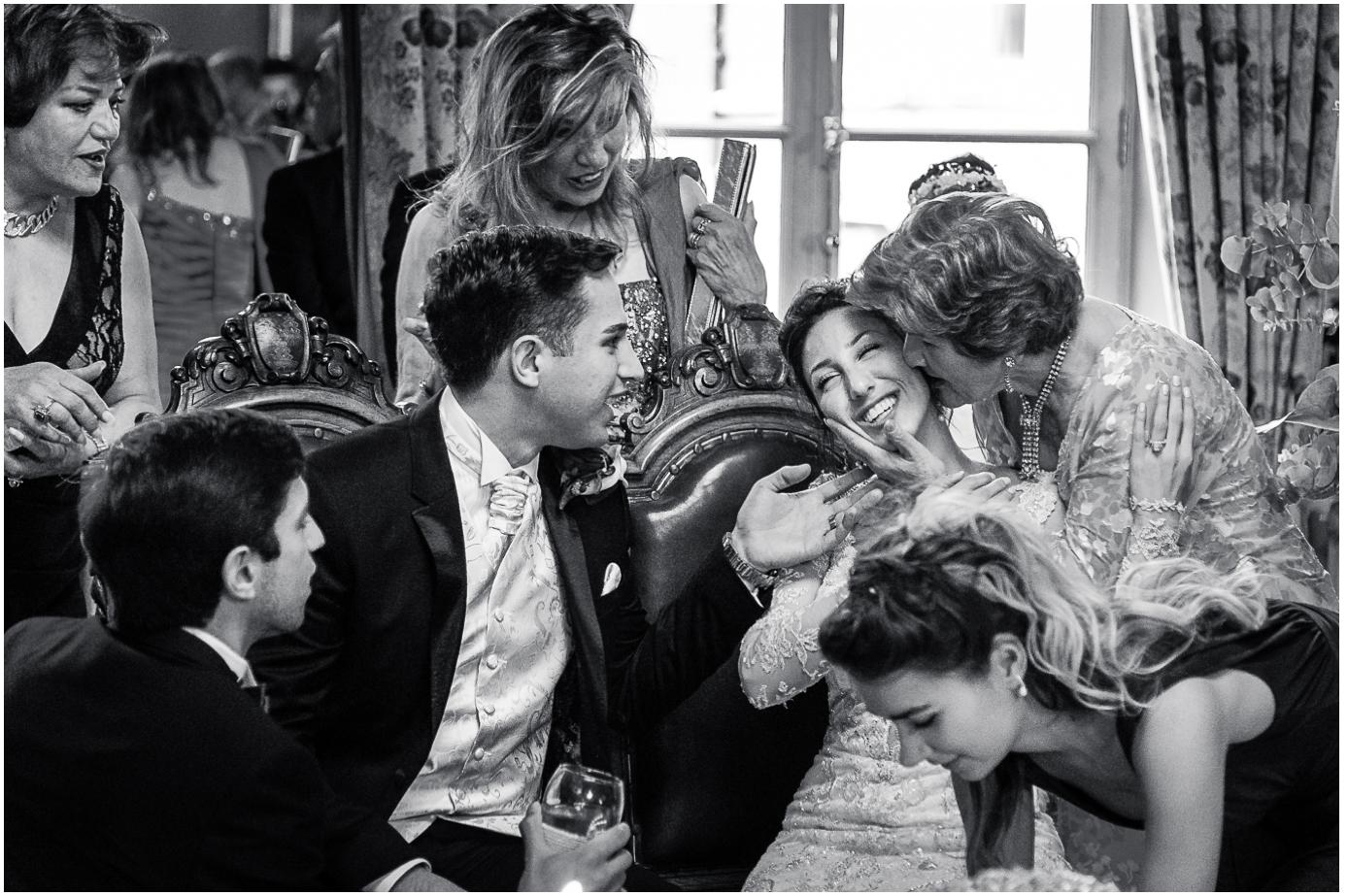 iranian wedding photographer 175 - Drapers Hall London Wedding Photographer