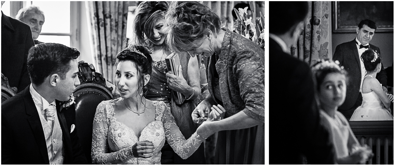 iranian wedding photographer 179 - Drapers Hall London Wedding Photographer