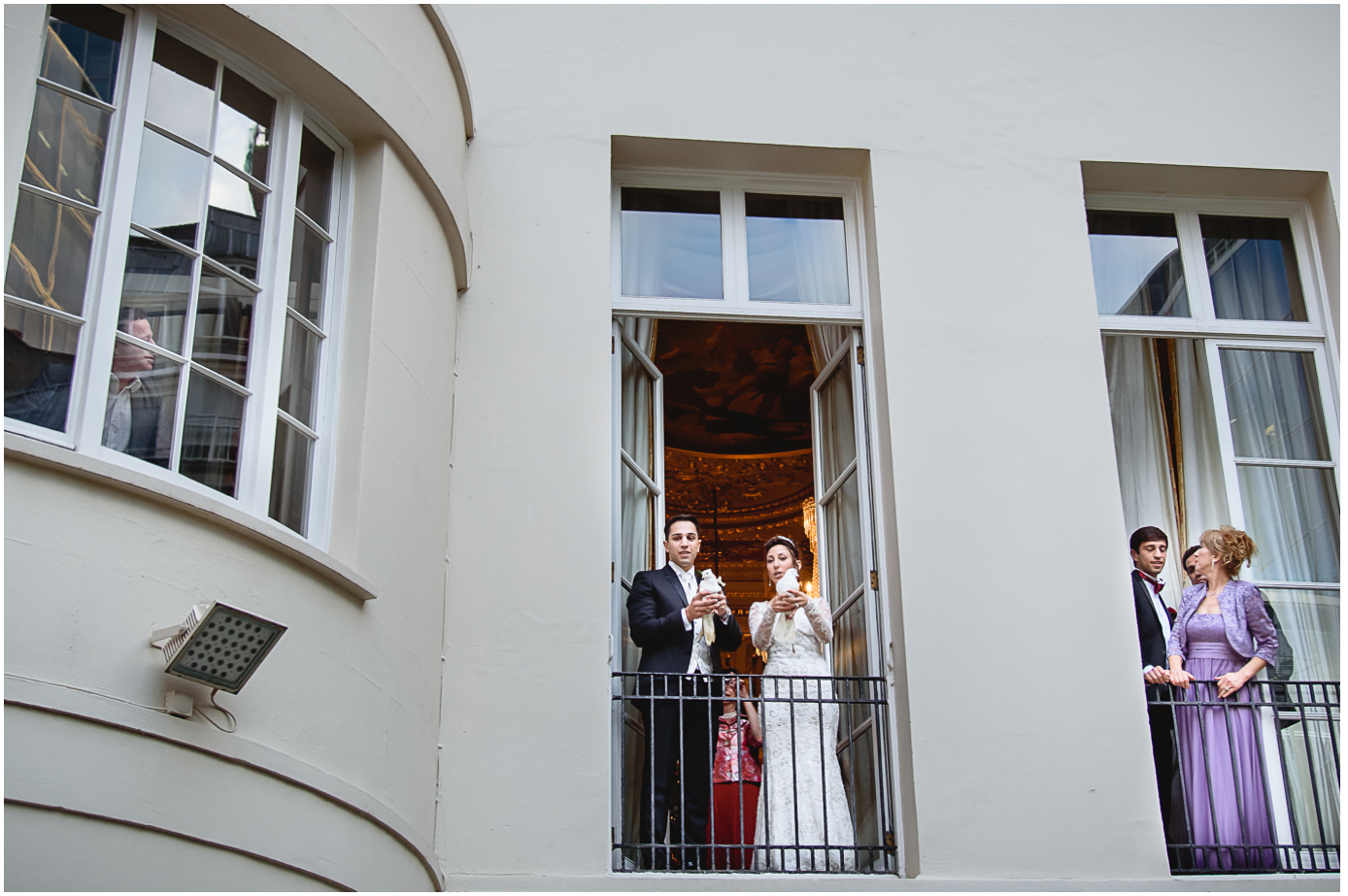 iranian wedding photographer 182 - Drapers Hall London Wedding Photographer