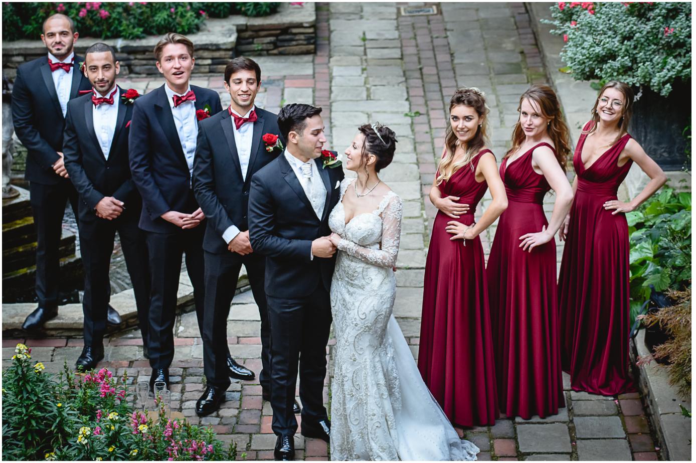 iranian wedding photographer 186 - Drapers Hall London Wedding Photographer