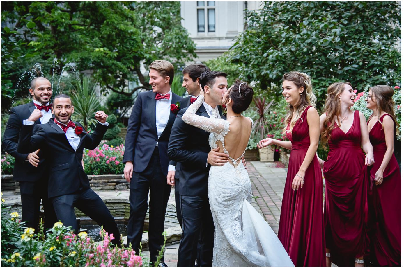 iranian wedding photographer 187 - Drapers Hall London Wedding Photographer