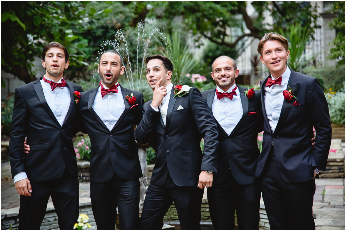 iranian wedding photographer 189 - Drapers Hall London Wedding Photographer