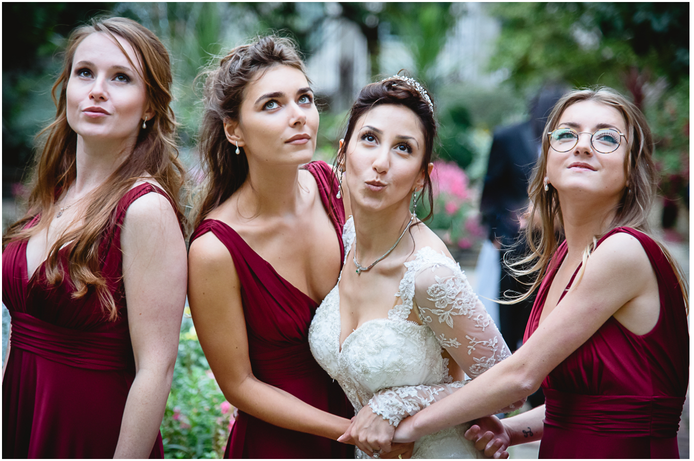iranian wedding photographer 191 - Drapers Hall London Wedding Photographer
