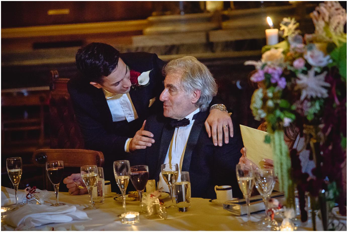 iranian wedding photographer 207 - Drapers Hall London Wedding Photographer