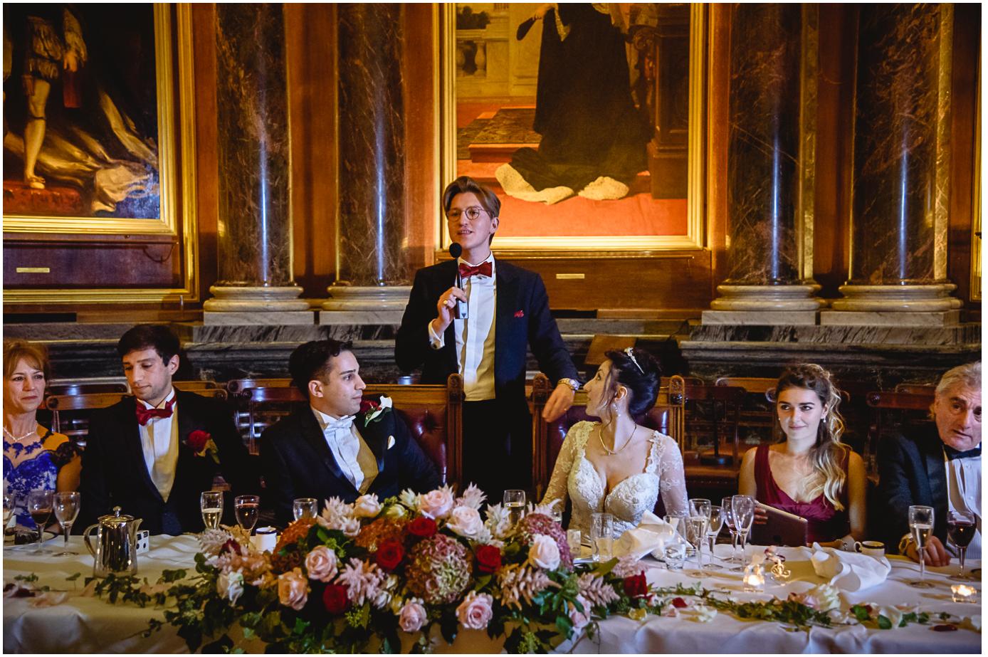 iranian wedding photographer 208 - Drapers Hall London Wedding Photographer