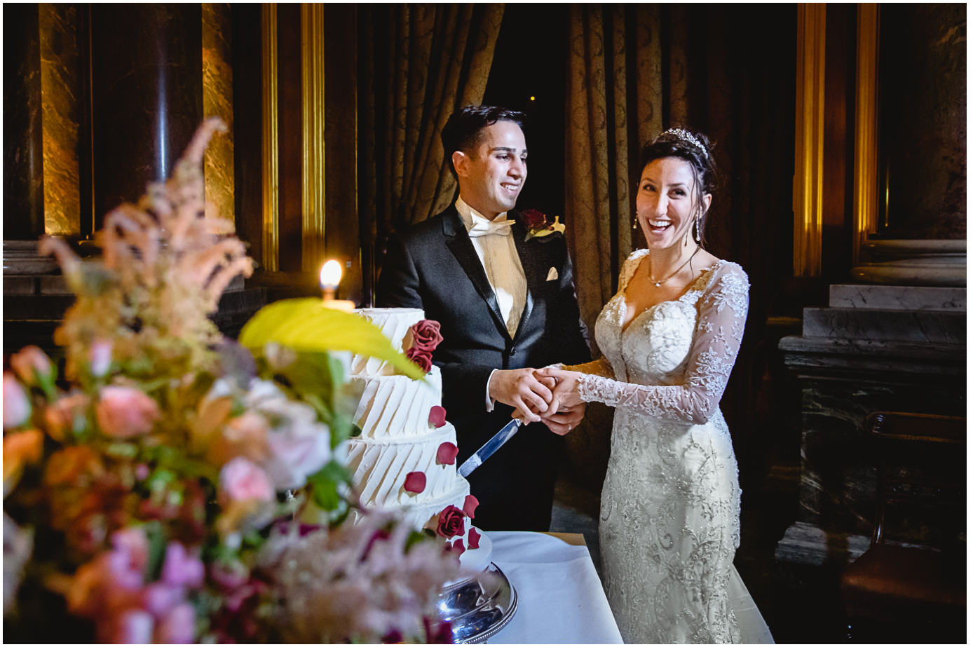 iranian wedding photographer 209 - Drapers Hall London Wedding Photographer