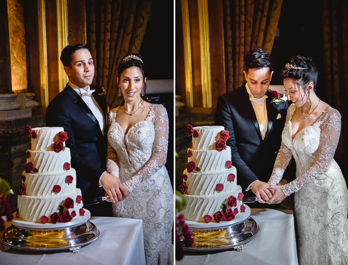 iranian wedding photographer 210 - Drapers Hall London Wedding Photographer