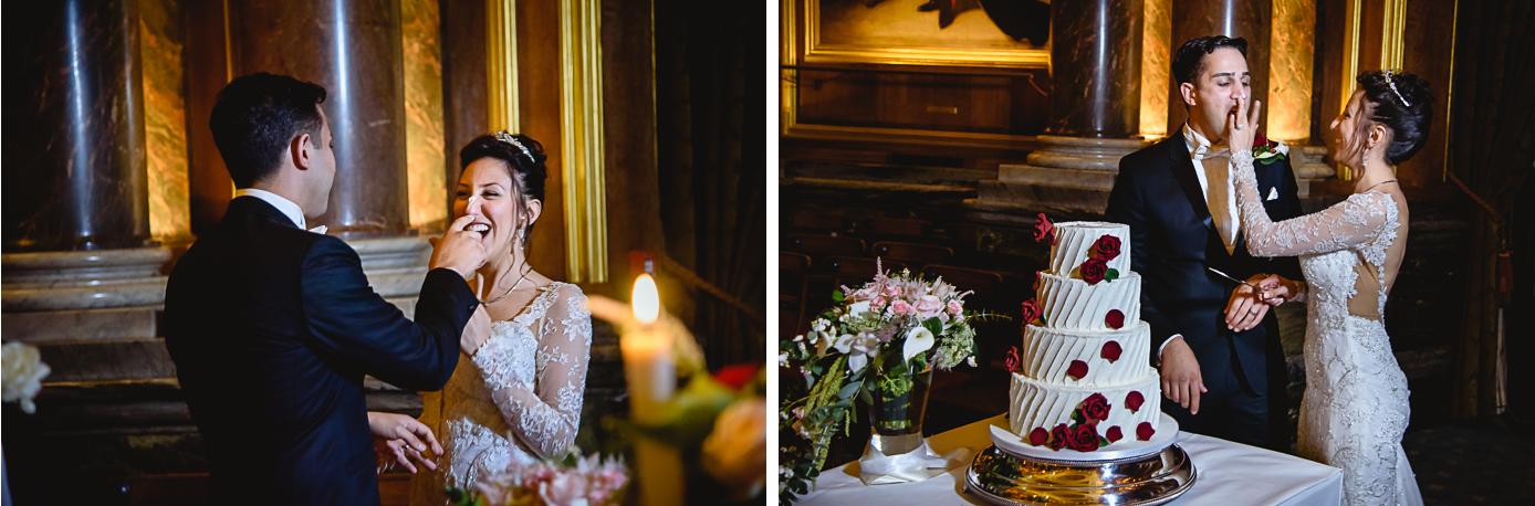 iranian wedding photographer 211 - Drapers Hall London Wedding Photographer