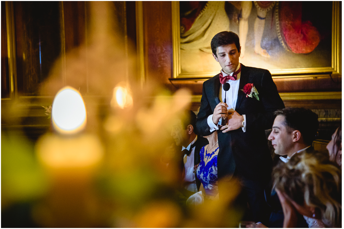 iranian wedding photographer 215 - Drapers Hall London Wedding Photographer